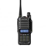 Baofeng UV-9R plus Waterproof walkie talkie 5w for two way radio long range