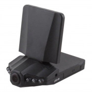 Driving Recorder Microphone with Night Vision Function HD Video Recorder
