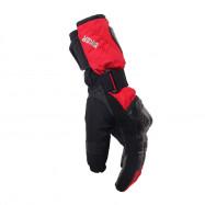 PRO-BIKER Motorcycle Racing Waterproof Winter Warm Skiing Snowboarding Gloves