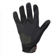 PRO-BIKER MCS - 23 Motorcycle Racing Full Finger Gloves