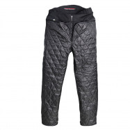 Riding Tribe Motorcycle Reflective Winter Warm Off-road Protective Jacket Pants