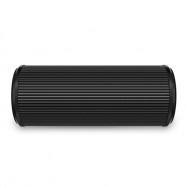 Original Xiaomi mijia Air Purifier Filter with 360 Degree Bucket Shape Design