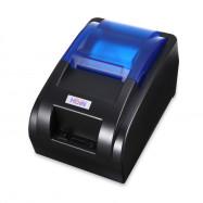 HOIN HOP - H58 USB / WiFi Portable Thermal Receipt Printer