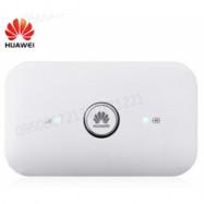 Original HUAWEI E5573s - 856 4G Mobile WiFi Router 150M