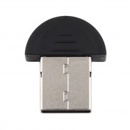 New Mini USB Bluetooth 2.0 Adapter EDR USB Dongle for PC Laptops Desktops Computer Accessories Peripherals