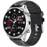FINOW X7 Multifunctional Creative Stylish 4G Smartwatch Phone
