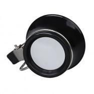Eye Glasses Loupe Lens Jeweler Watch Repair Magnifier Measurement Tools