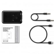 RX - TX - 10 3.5mm Transmitter Receiver Bluetooth Adapter