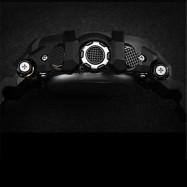 SMAEL Luxury Brand Men Digital Sport Watches Dual Display Clock MULTI-A