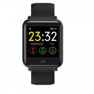 Q9 Flagship Smart Bracelet BLACK