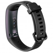HUAWEI Multifunctional Waterproof Smart Bracelet 3 BLACK