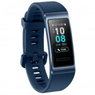 HUAWEI Multifunctional Waterproof Smart Bracelet 3 Pro BLUE