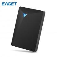 EAGET G20 External Hard Disk Drive USB 3.0