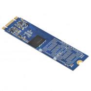 Original KingDian N480 - 120GB 120GB SSD Solid State Drive SATA III 4CH Hard Disk for Laptop / Desktop
