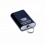High Speed USB 2.0 Micro SD TF T-Flash Memory Card Reader Adapter