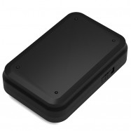 B9 2-in-1 Bluetooth Audio Transmitter Receiver
