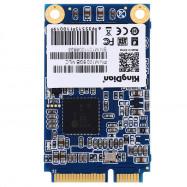 KingDian M100 Solid State Drive SSD MSATA SATA2 1-CH for Laptop Macbook