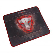 Motospeed P70 Gaming Mouse Pad Protecting Item
