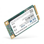 RECADATA 128GB SSD Solid State Drive mSATA III MLC Flash