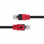 REXLIS RJ45 Male to RJ45 Male Ethernet Connection Cable