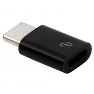 Original XiaoMi USB Type-C Male to Micro USB Female Connector