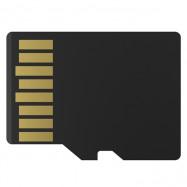 Netac P500 Micro SD / TF Memory Card