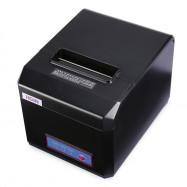 HOIN HOP - E801 USB / WiFi / Internet Access Thermal Receipt Printer