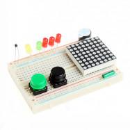 R3 Starter Kit For Arduino