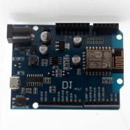 ESP8266 12E Wi-Fi Development Board Module for Arduino