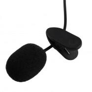 Loudspeaker Microphone Lavalier Microphone
