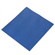 200mm x 210mm 3D Printer Blue Tape