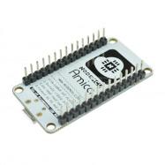 NodeMcu Lua WIFI Internet Things Development Board Based ESP8266 CP2102 Wireless Module