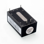 HLK-PM01 AC-DC 220V To 5V Mini Power Supply Module Intelligent Household Switch Power Supply Module