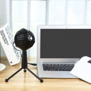 Yanmai GM - 888 USB Gaming Condenser Recording Microphone