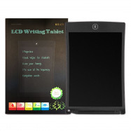 8.5 Inches LCD Digital Writing Tablet Portable Electronic Graphics Board