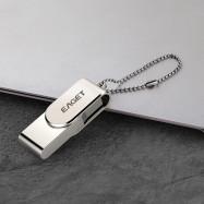 EAGET S30 USB3.0 Interface All Metal U Disk 32G