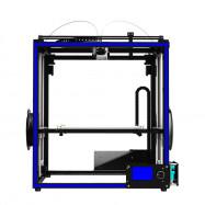 Tronxy X5S 2E DIY 3D Printer Mix Color 330 x 330 x 400mm