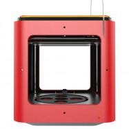 Tronxy C3 Metal Frame 3D Printer 205 x 205 x 205mm