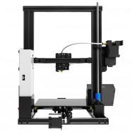 Tronxy XY - 2 Quick Assembly Aluminum Alloy 3D Printer 220 x 220 x 260mm
