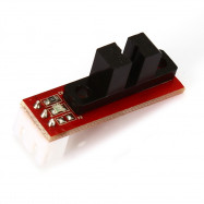 3D Printer Optical Endstop Light Control Limit Switch for DIY Projects