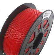 CCTREE 1.75mm TPU Flexible 3D Printer Filament Accuracy  0.05 mm 1KG Spool