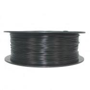 CCTREE 3D Printer PC 1.75MM Filament Black 1KG Net Weight