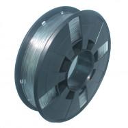 CCTREE 3D Printer PETG Filament 200G 4Colors For CR10S ANET TEVO Printer