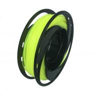 CCTREE 3D Printer PLA 1.75mm 4 Color Pack 200g For CR10 Ender 3 Fluorescent