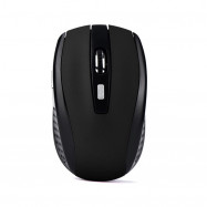 6 Key Gaming 2.4GHZ 2000DPI Mice Optical Wireless Mouse USB