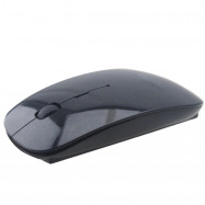GWS80 2.4GHz Wireless Optic Mouse