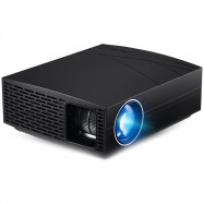 VIVIBRIGHT F20 HD LCD Home Theater Projector 3000 Lumens 1280 x 800 Resolution