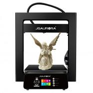 JGAURORA A5S Updated 3D Printer