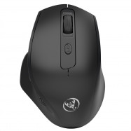 HXSJ T28 Rechargeable 2.4GHz Wireless Mouse