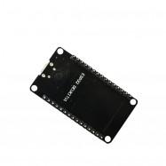 WiFi+Bluetooth Ultra Low Power Consumption Dual Cores ESP-32 ESP-32S Board